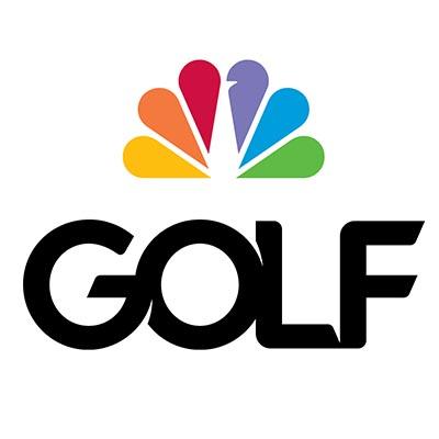 NBC Golf